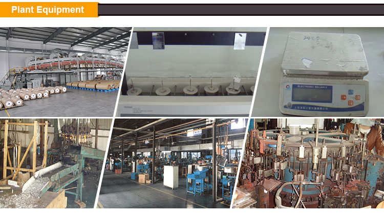 Качественную продукцию по индивидуальному заказу клейкая алюминиевая фольговая лента от китайского производителя
