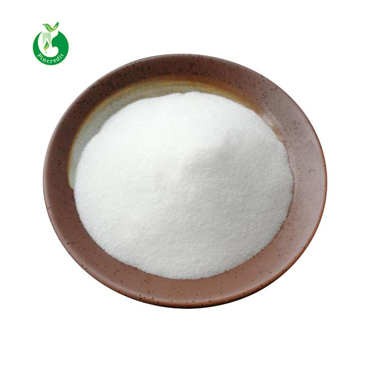 Pincredit Bulk Price Powder Sodium Ascorbate