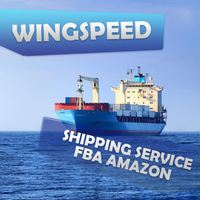 Air Shipping Forwarder Agent Sea Freight Shipping From China To Brisbane Usa --Skype:olivia_4691