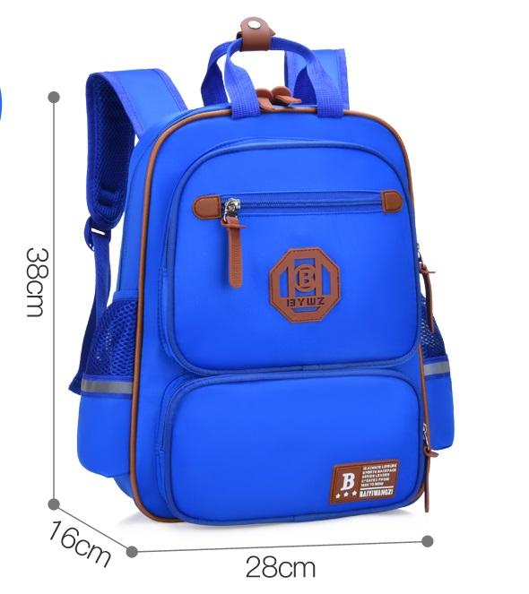 Compra chino mochilas online al por mayor de China
