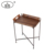 High Quality Barbecue Charcoal Grill Stand Bbq Rack