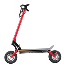 Nuovo stile di 48V 500w * 2 heavy duty Dual drive <span class=keywords><strong>Scooter</strong></span> Elettrico <span class=keywords><strong>mini</strong></span> 3