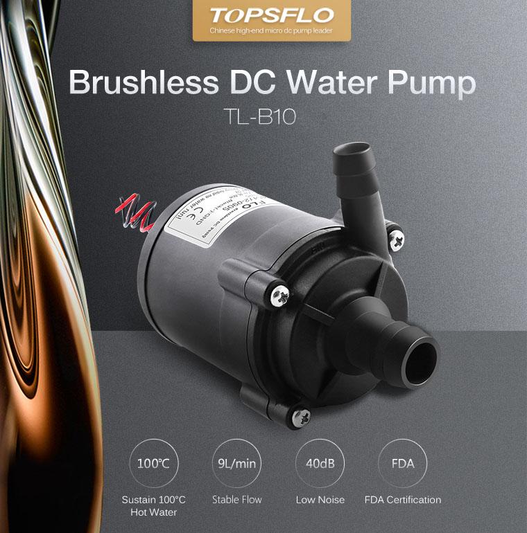 B10- dc water pump.jpg