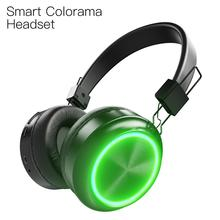 JAKCOM BH3 Smart Colorama <span class=keywords><strong>Headset</strong></span> Nieuw Product van Koptelefoon Hoofdtelefoon als 4mb <span class=keywords><strong>video</strong></span> p30 pro pa systeem