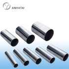 304 stainless steel pipe competitive price hot sale inox for industry