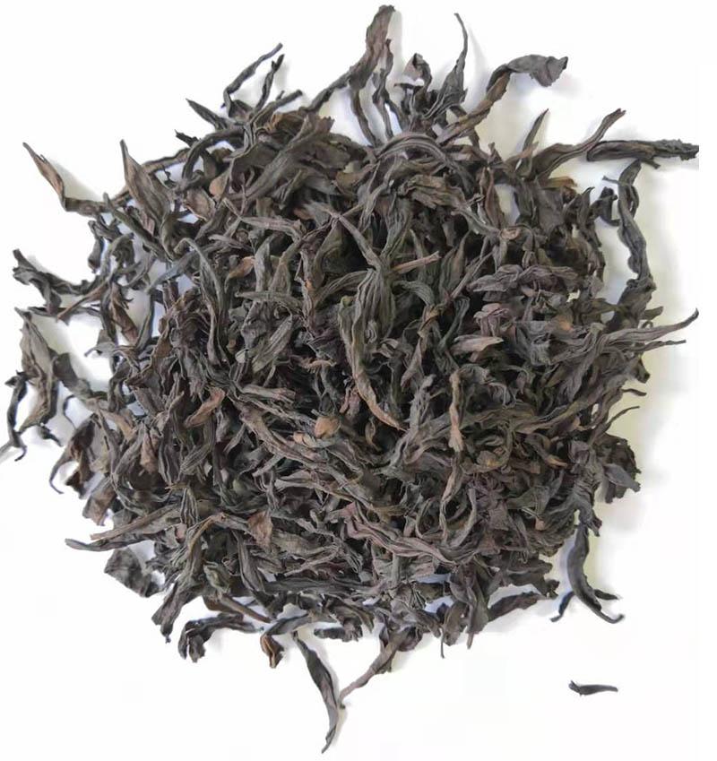 Rou gui Oolong Red Rock Tea Wuyi Oolong Tea - 4uTea | 4uTea.com