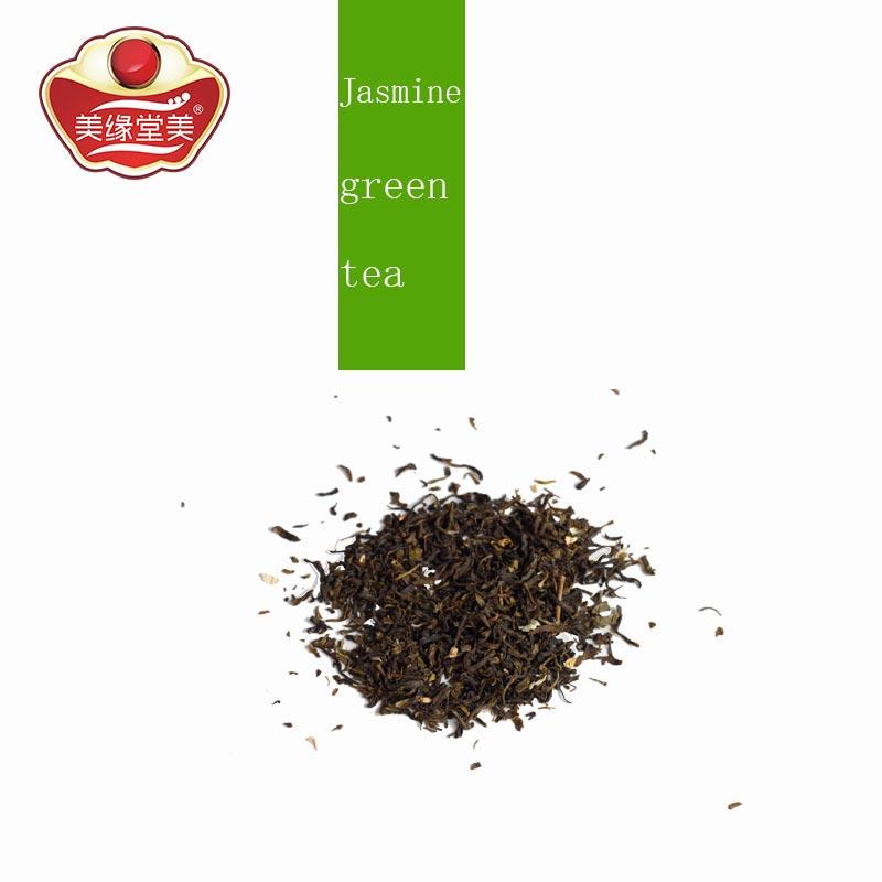 Factory hot sale Green Tea Powder Supplier Drink With Cheap Prices - 4uTea | 4uTea.com
