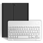 For keyboard case ipad 10.2 Bluetooth wireless keyboard for ipad keyboard 10.2 2019 case