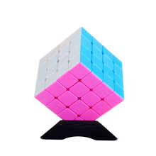 076 <span class=keywords><strong>magique</strong></span> en plastique <span class=keywords><strong>photo</strong></span> brillant <span class=keywords><strong>photo</strong></span> 4x4 <span class=keywords><strong>cube</strong></span>