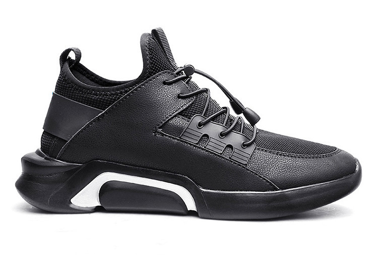 2020 Factory hot sell custom brand outdoor casual comfortable mens sport shoes