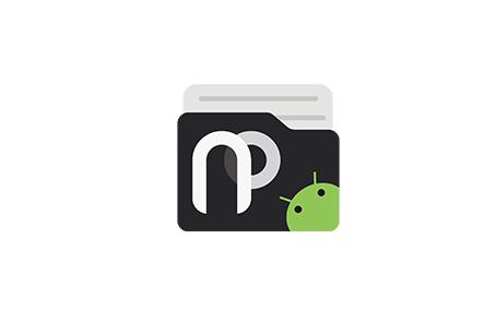 NP管理器v3.0.30