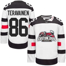 EALER authentieke ijshockey <span class=keywords><strong>jersey</strong></span>