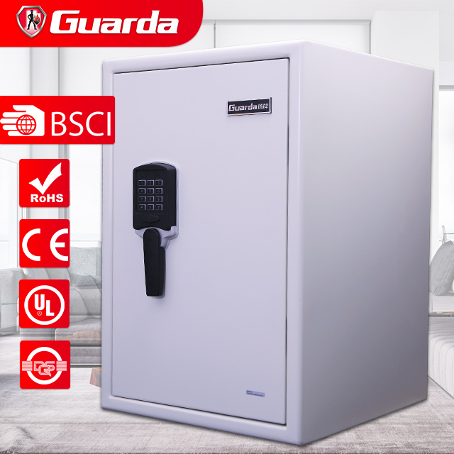 Guarda High-quality 2 hour fire safe for sale for company-2
