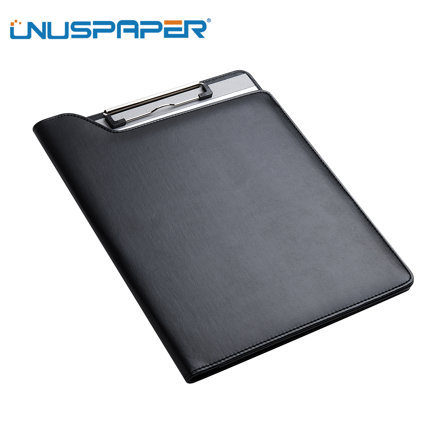 Hotsale Clipboard A4  Folder with Conference Writing Pad