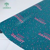 /product-detail/reasonable-price-wholesale-customized-gift-wrapping-paper-gift-roll-wrap-62276388092.html