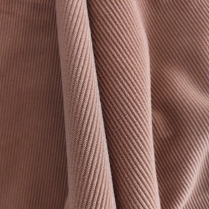 fashional fabrics for garment sewing living room sofas 100% polyester tracksuit fabric