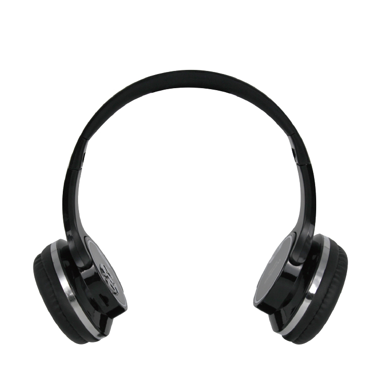 SNHALSAR SP180 free <strong>sample</strong> free shipping for some country stereo blue tooth headphones
