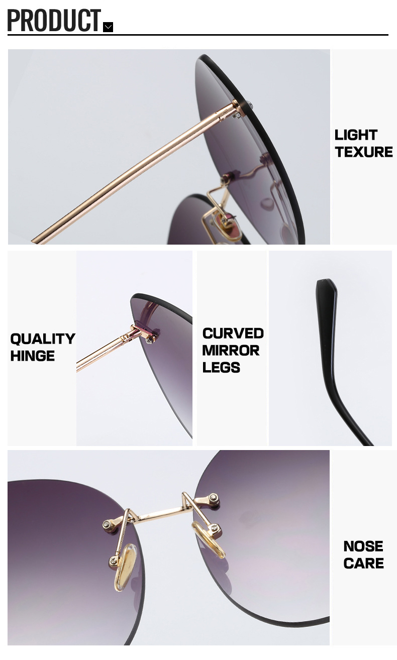 High-quality glasses for sale online factory for racing-9