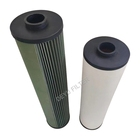 factory price water oil separator filter element coalescing filter