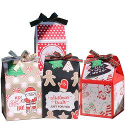 Fábrica feita caixa de presente lenço de seda quadrado branco fonte de alimentação com ótimo preço