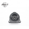 Frey Auto Parts Strut Mounting Front Top Mount Cushion Shock Absorber Shock OEM 31306778833/31306769741/31306764884 MINI R50 R53