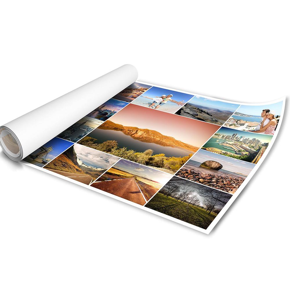 Постеры печать в москве недорого