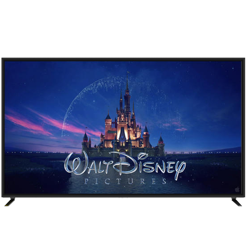 110 Inch Led Tv Deals Smart China Led Fairly Used Flat Screen Led Plasma Television Buy Flat Screen Led Plasma Television China Big Size 75inch Ultra Hd With Android System 7 0 Television
