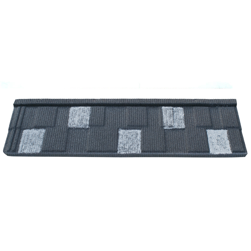 spanish clay roof tiles price