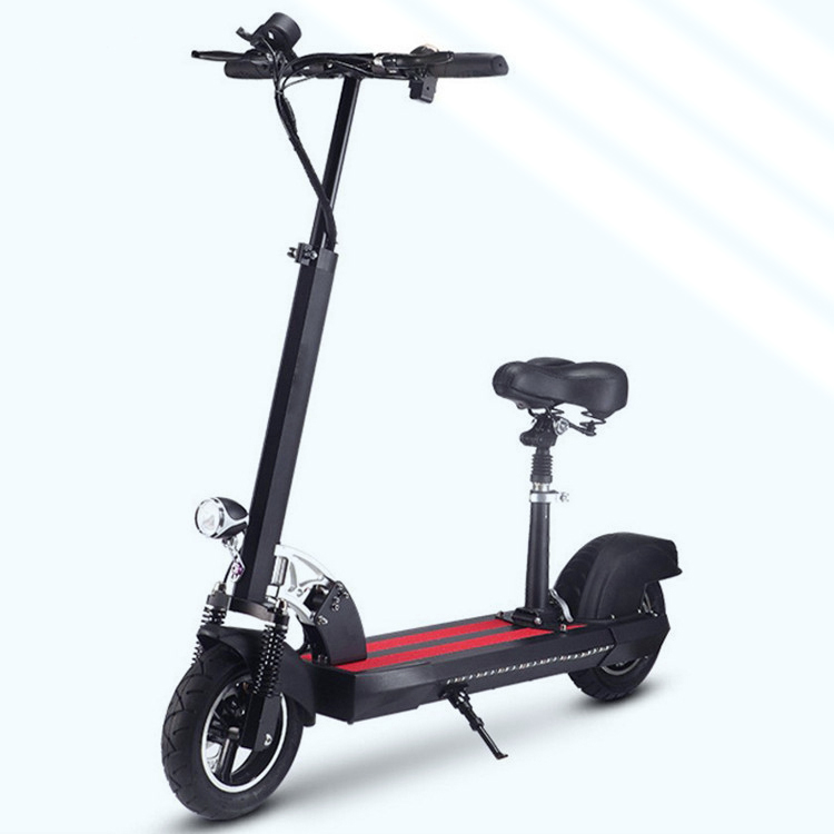 500w 2020 New From Poland Key Switch 36V 35km/h Scooter Fast <strong>Animal</strong> Parts Brands 4-6Hours Charger Free Sample <strong>Electric</strong> Scooters
