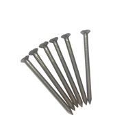 Professional manufacturer supply common round iron wire nails