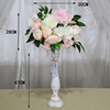 01 03 Centerpiece with stand