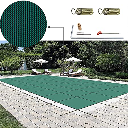 Fall prevention mesh swimming pool safety net protect kids,solid cover water safety products