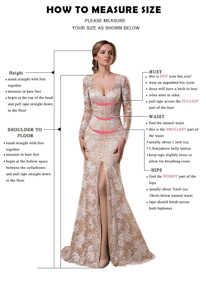 Новый линия для женщин кружево свадебное платье 2019 V средства ухода за кожей шеи без рукавов спинки Элегантный Свадебные платья дл