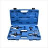 /product-detail/3-jaw-pullers-slide-hammer-internal-external-bearing-puller-set-62286941017.html