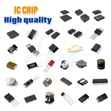 (Mới & Gốc IC Con Chip <span class=keywords><strong>Linh</strong></span> <span class=keywords><strong>Kiện</strong></span> <span class=keywords><strong>Điện</strong></span> <span class=keywords><strong>Tử</strong></span>) AOD482