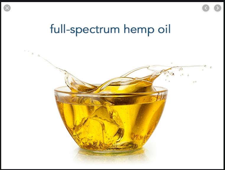 full spectrum CBD oil.jpg
