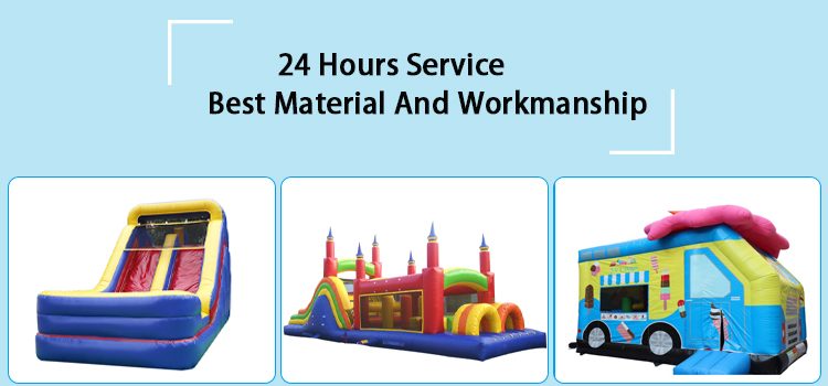factory inflatable bounce house inflatable jumping castle for kids