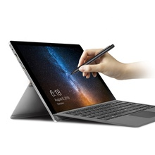 "2 In 1 Surface Pro 12.6 ""Window 10 <span class=keywords><strong>Tablet</strong></span> Ram 8GB ROM 256GB <span class=keywords><strong>Tablet</strong></span> PC dengan Keyboard dan"
