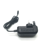 Adapter Au Us Adapter 100-240v 50/60hz 9v 850ma Adapter EU UK AU US Plug