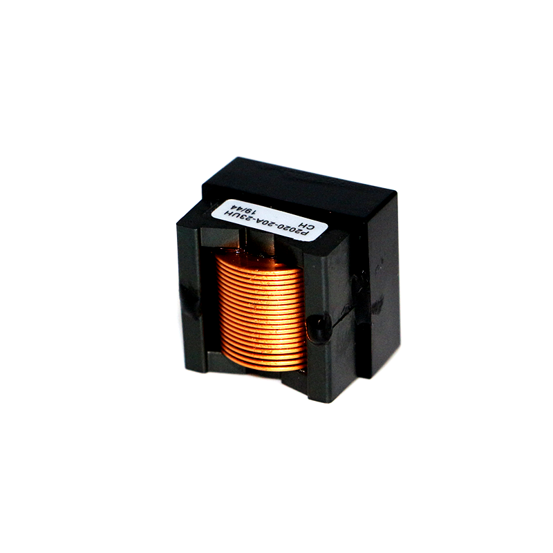 ferrite core inductor power inductor22uH 20A 23UH