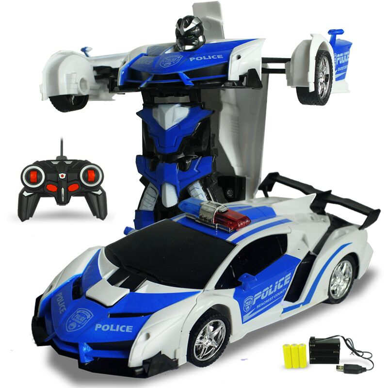 New Products Wholesale High Quality Electric Car Kids <strong>Toys</strong>