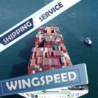 cheap air freight rates from china shipping cost to bangladesh-------Skype:bonmedellen