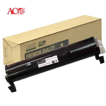 ACO Brand China Supplier Wholesale Compatible KX FA83X FA76X FA85X Toner Cartridge For Panasonic Recruit Sales Agents
