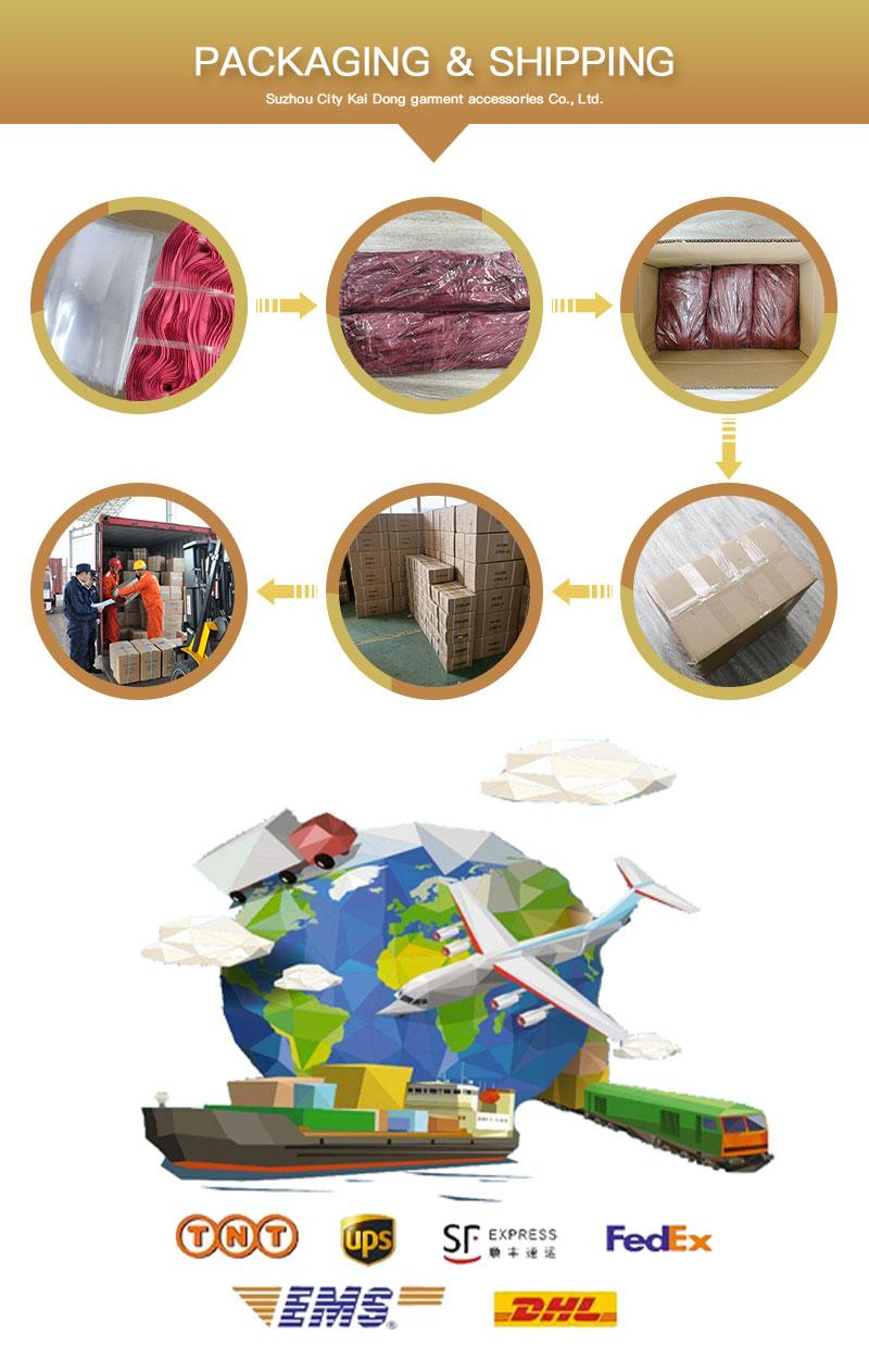 Производство 3 #5 # коричневый/верблюд/Шоколад/слоновая кость/хаки/Лаванда/Сиреневый/бордовый/Лиловый/розовый/винный красный нейлон молния