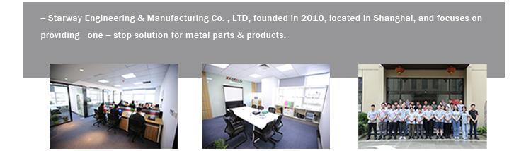 Mechanical parts with cnc service  CNC Machining