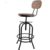 Home Furniture General Use and Modern Appearance Bar Chair