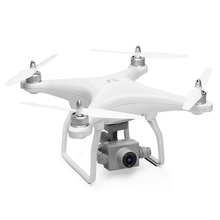 מקצועי fpv rc quadcopter 5G wifi <span class=keywords><strong>drone</strong></span> <span class=keywords><strong>עם</strong></span> hd <span class=keywords><strong>מצלמה</strong></span> ו-gps