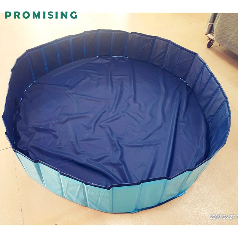 Modern design animal pool floats and pet swimming pool wholesale