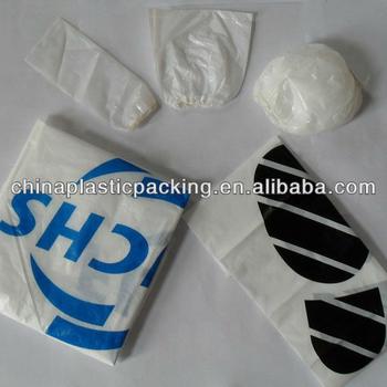 Car Seat Disposal >> Set 5 In 1 Plastic Disposal Car Seat Cover Buy Clear Plastic Car Seat Covers Car Seat Covers Pe Disposable Car Seat Cover Product On Alibaba Com