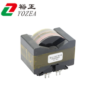Car power supply transformer Switching power supply transformer IATF16949 approved factory